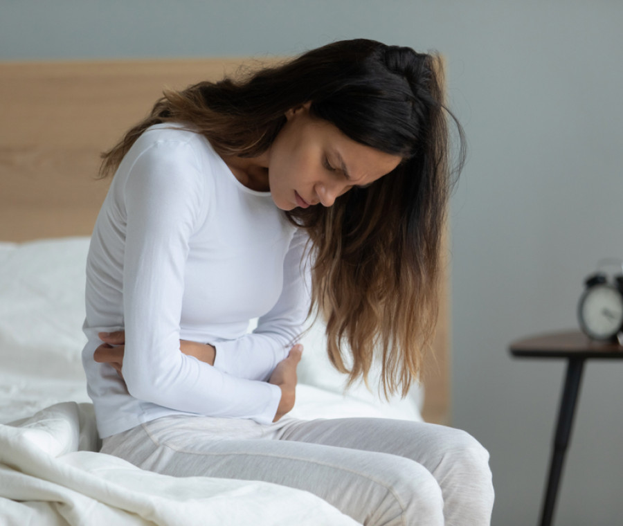 sintomi-di-gravidanza-o-sintomi-mestruali