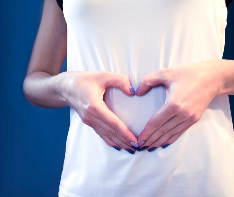come-riconoscere-i-sintomi-di-gravidanza