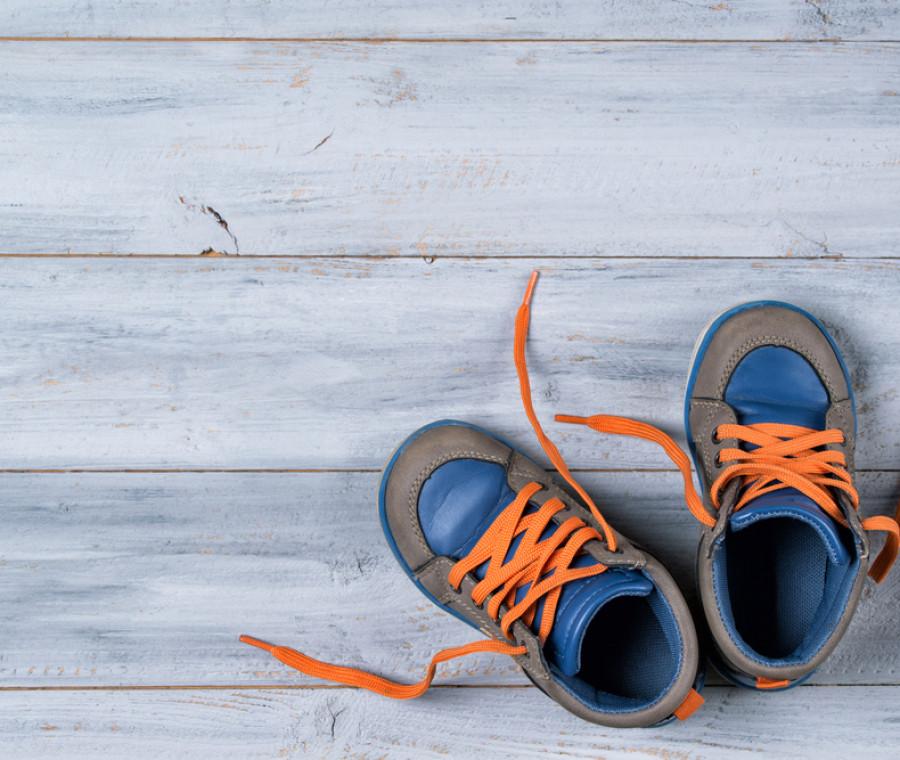 scarpe-invernali-per-bambini