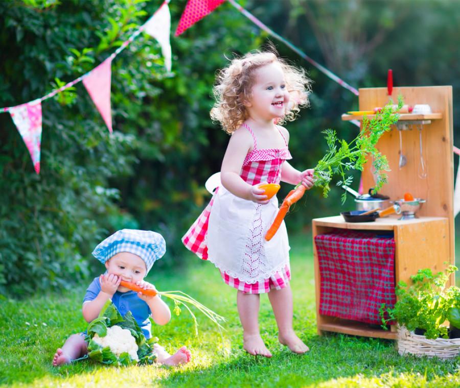 cucine-giocattolo-per-bambini