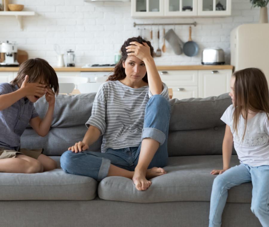 famiglia-triste