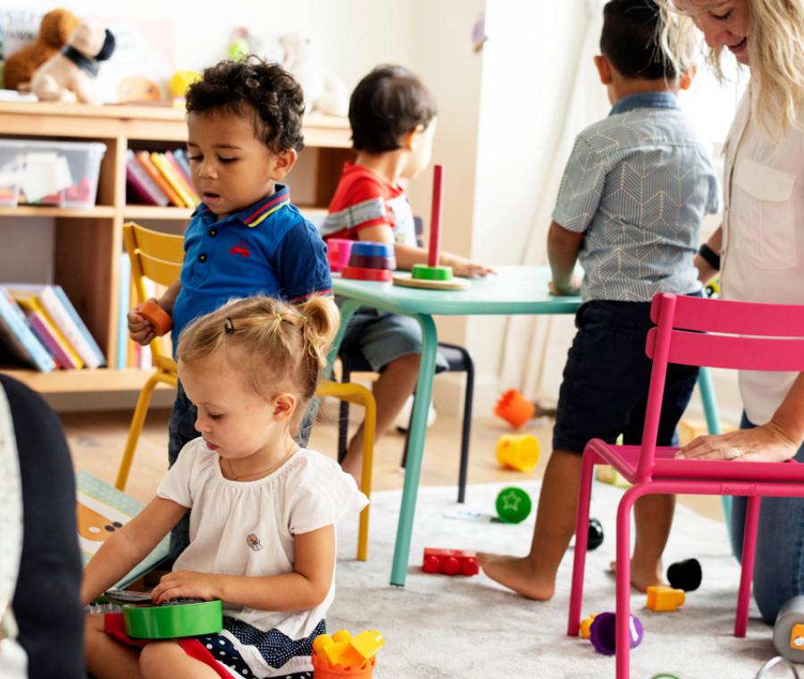 iscrizioni-scuola-materna-e-infanzia-2021-2022