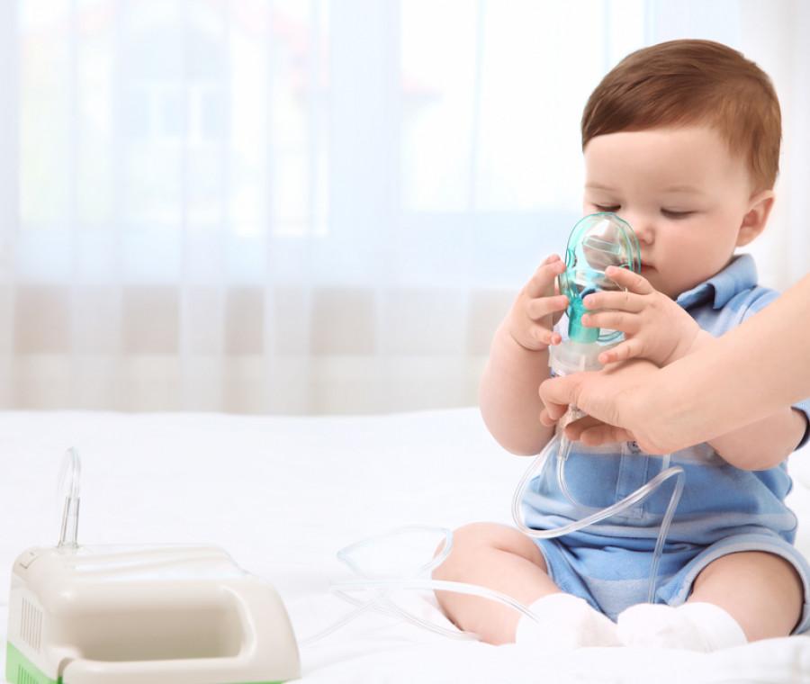 bambino-aerosol