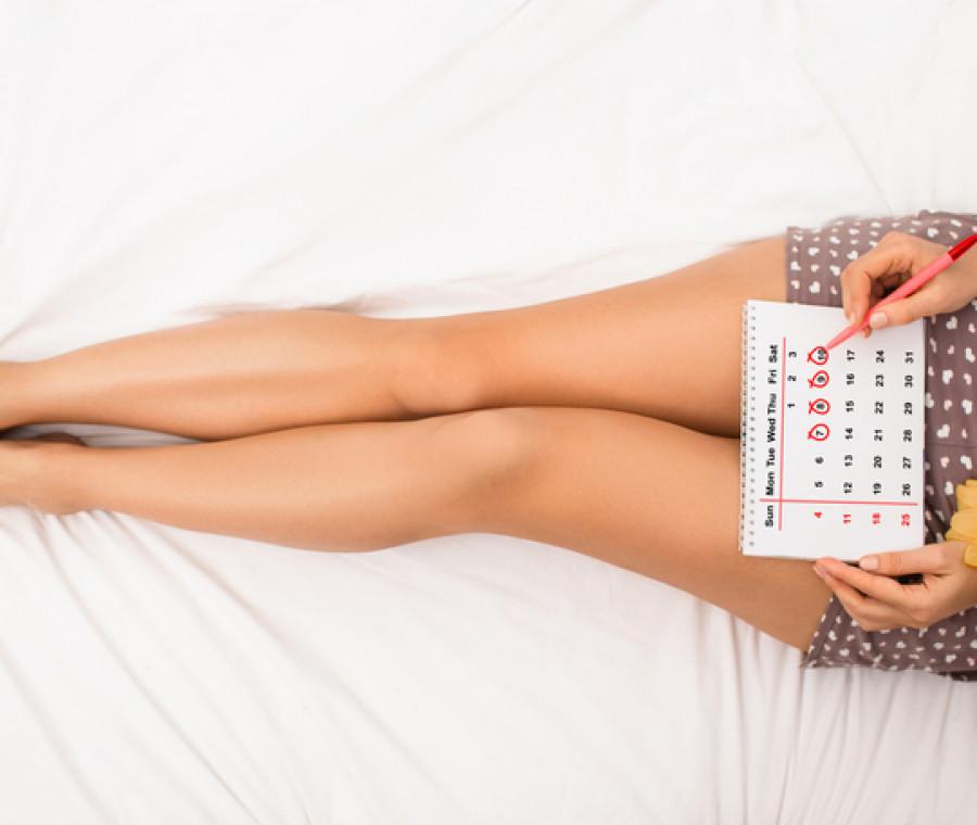 Calcolo matematico dell'ovulazione: come si fa?
