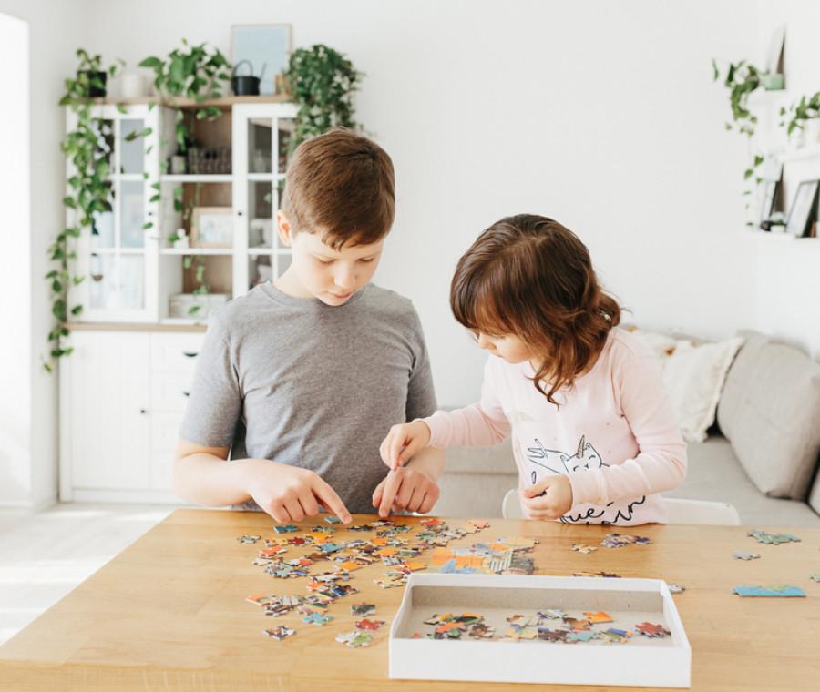 puzzle-da-comporre-per-bambini