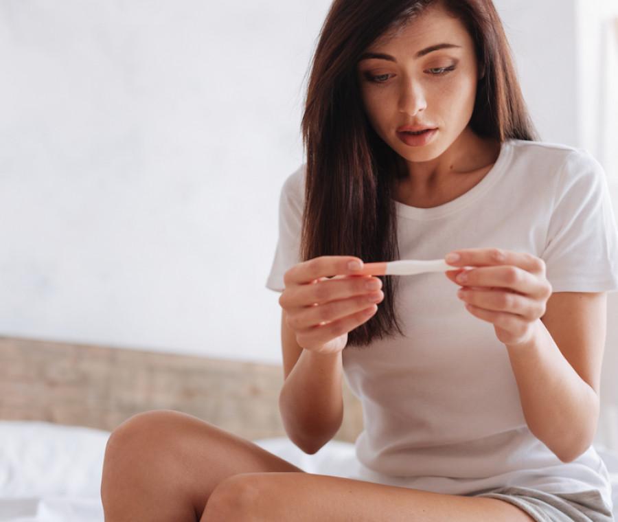 test-di-gravidanza