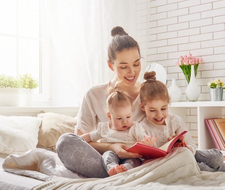 lettura-bambino