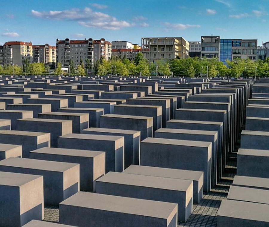 monumento-alla-shoah-a-berlino