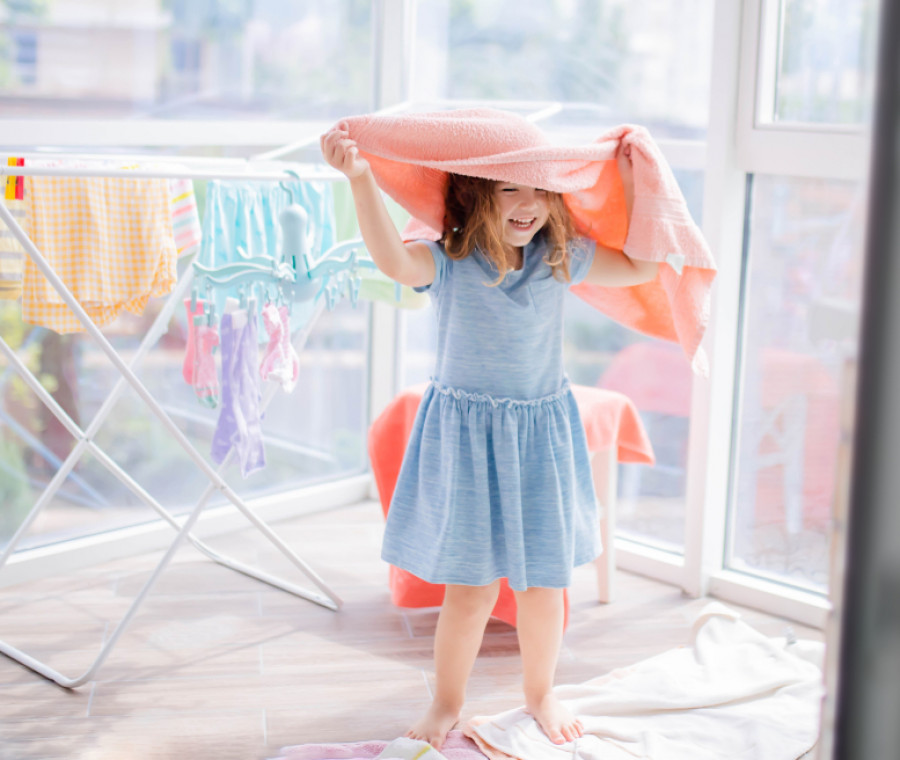 come-lavare-i-vestiti-dei-bambini