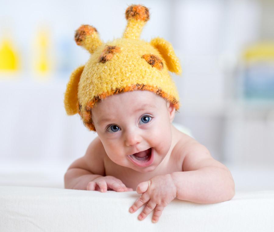 carnevale-neonato