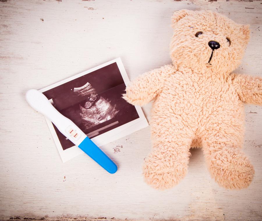 primi-segnali-gravidanza