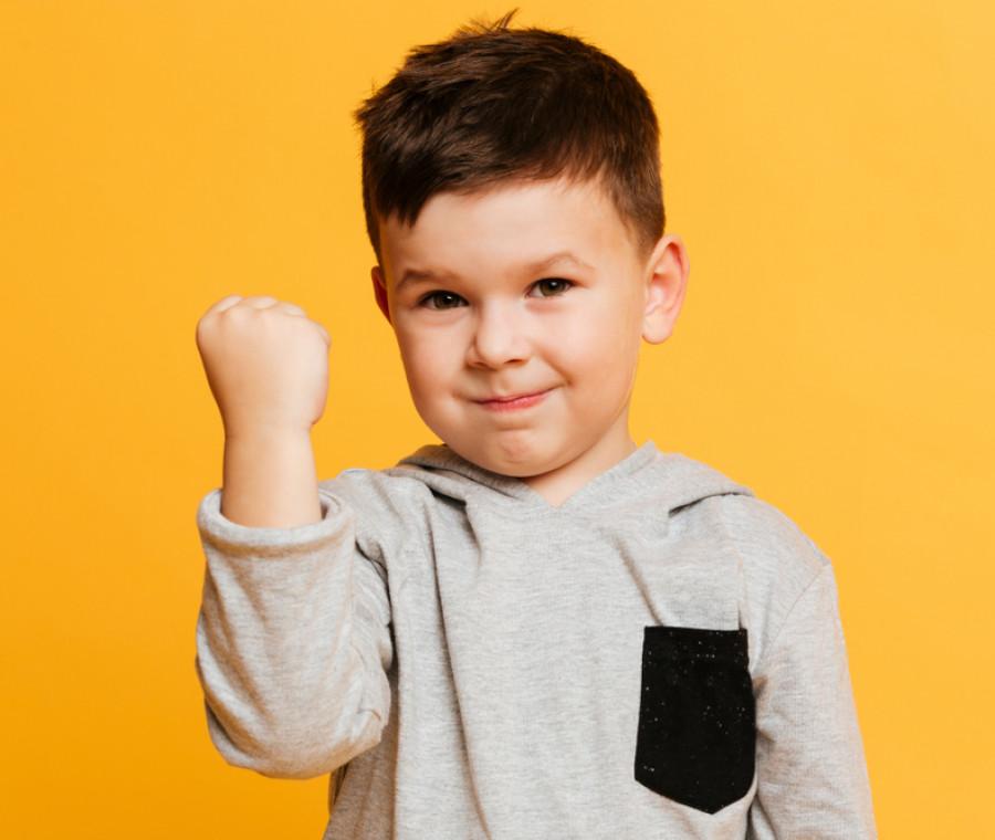 sistema-immunitario-bambini