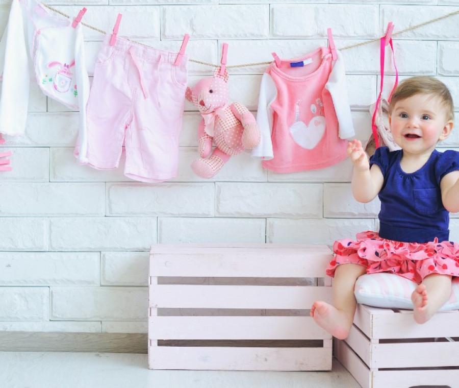 vestiti-dei-bambini-i-tessuti-da-scegliere