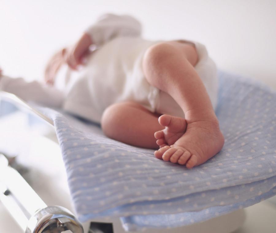 peso-neonato