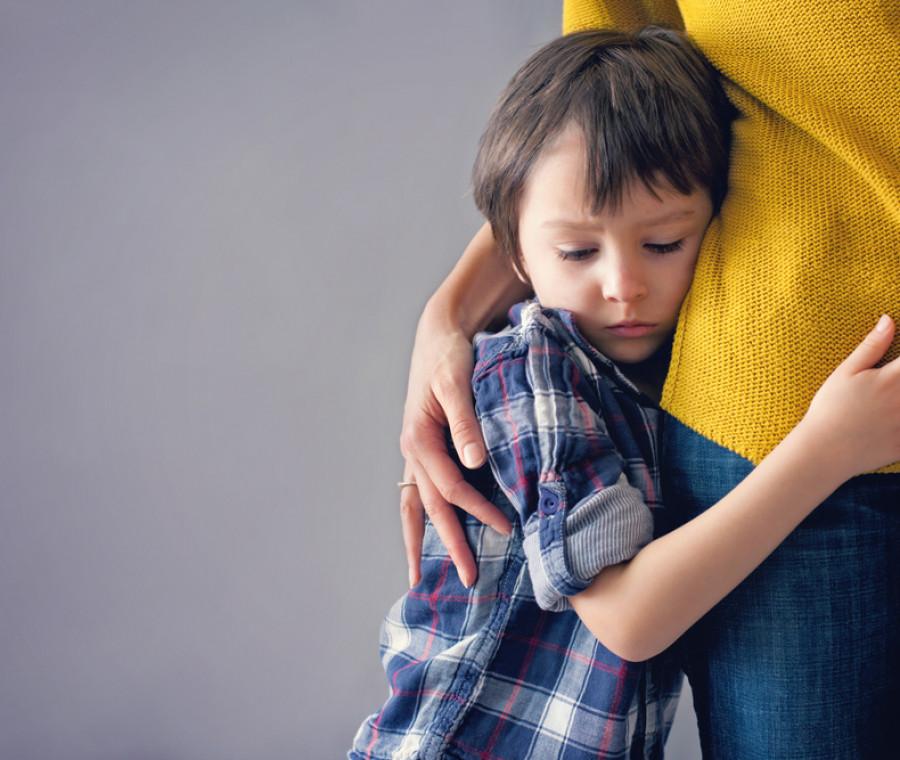 ansia-di-separazione-nei-bambini