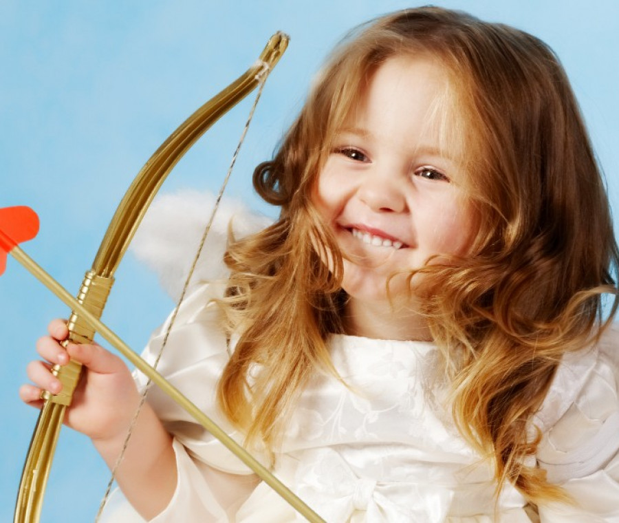 san-valentino-protettore-dei-bambini