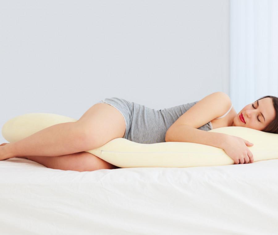 cuscini-gravidanza