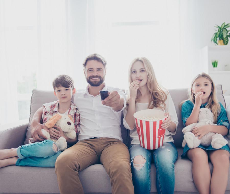 famiglia-divano