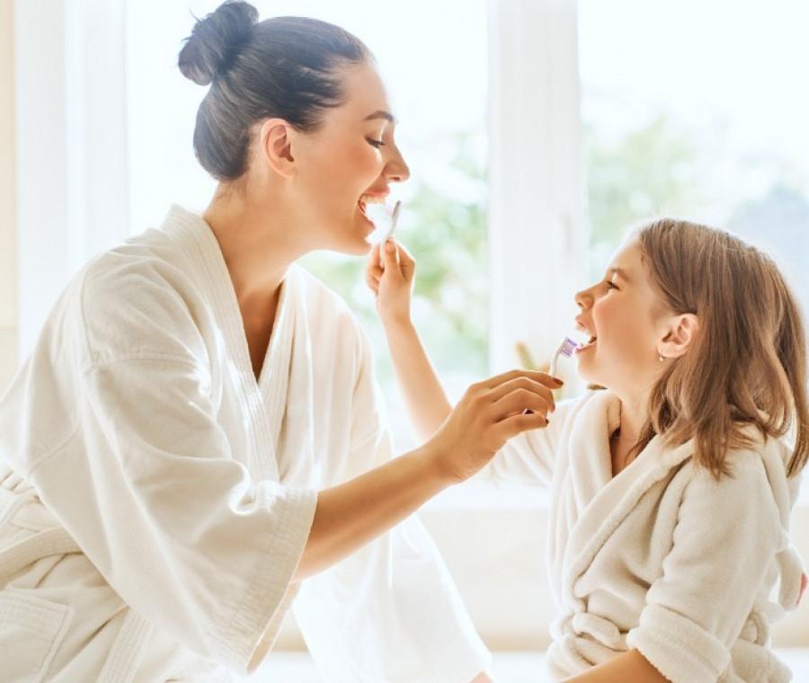 igiene-dentale-nei-bambini
