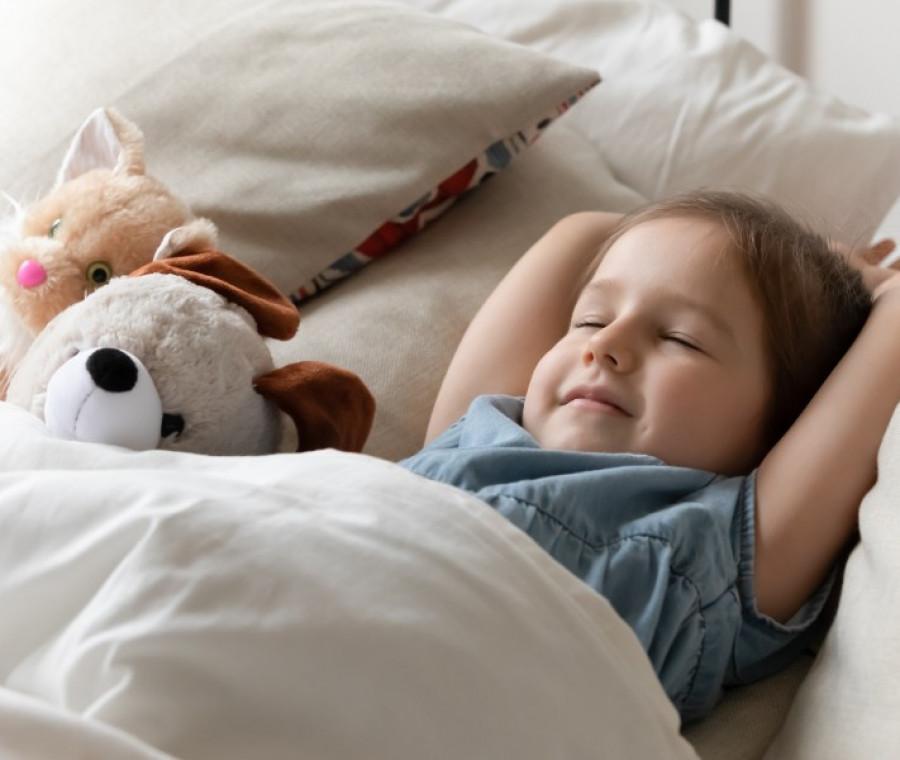 dormire-da-soli