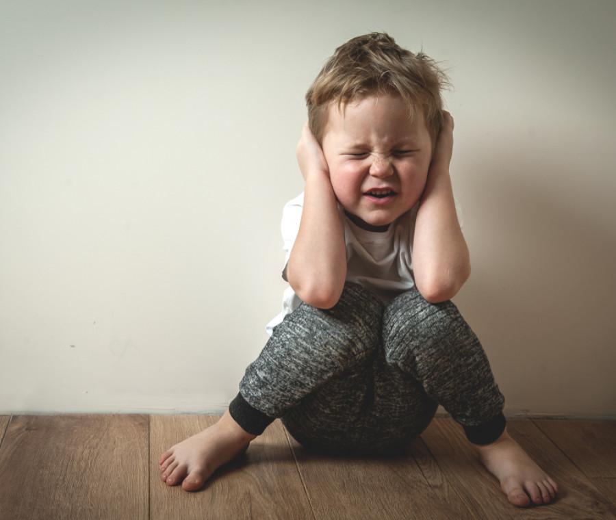rabbia-bambino