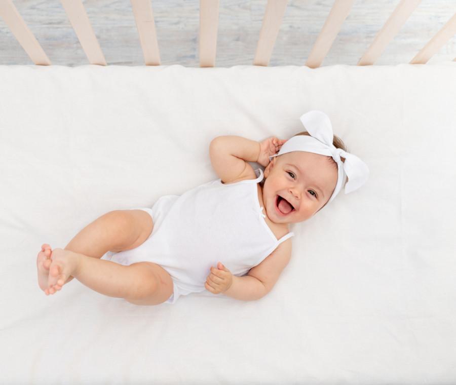 materassi-per-neonati-e-bambini