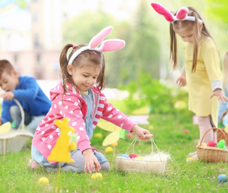 caccia-alle-uova