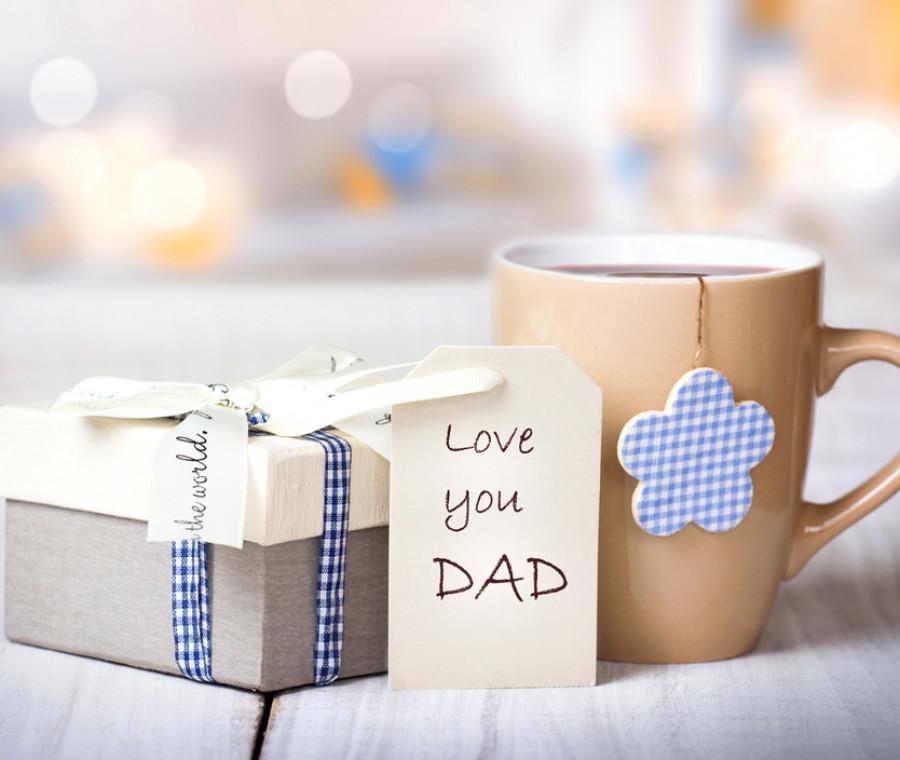 regali-festa-del-papa-gravidanza
