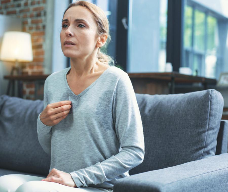 menopausa-precoce