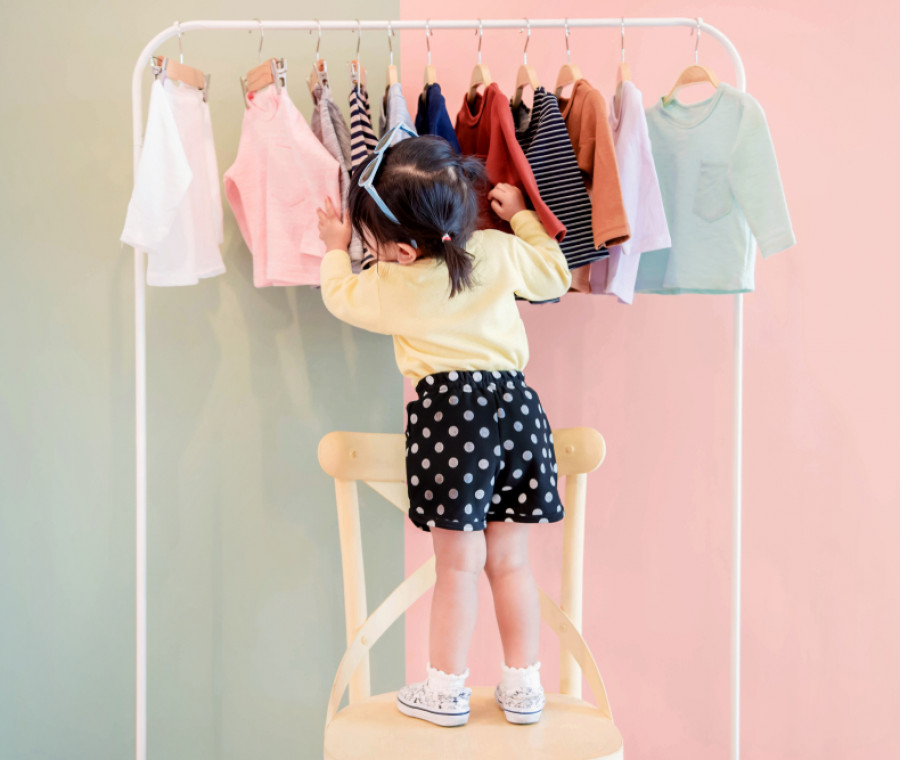 come-scegliere-l-abbigliamento-per-i-bambini