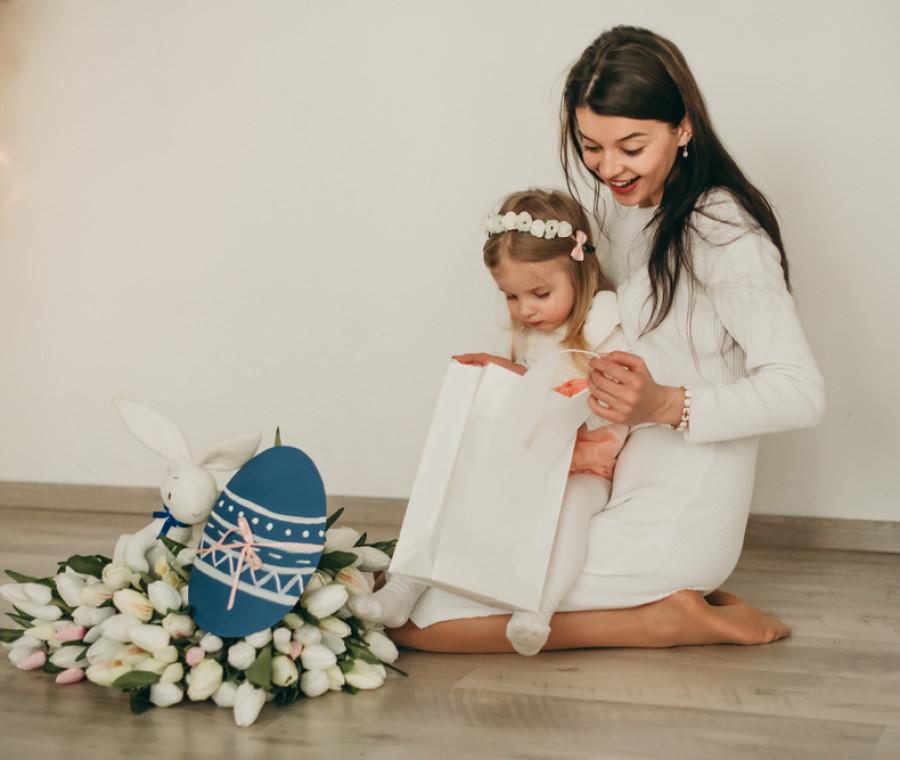 regali-di-pasqua-alternativi-per-bambini
