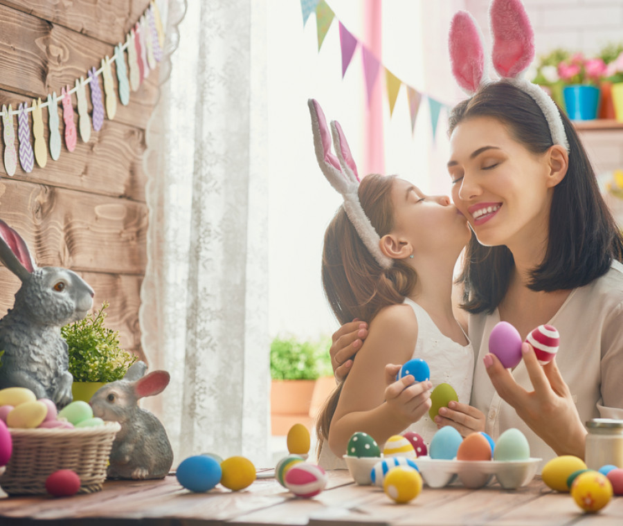 come-colorare-le-uova-a-pasqua-con-i-bambini