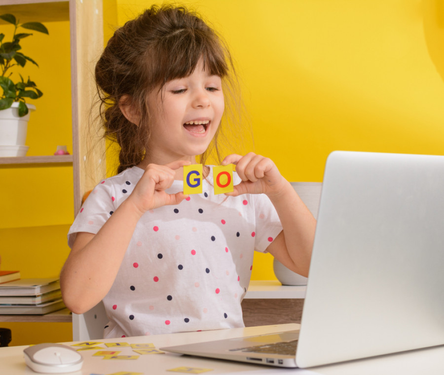 lezione-inglese-online