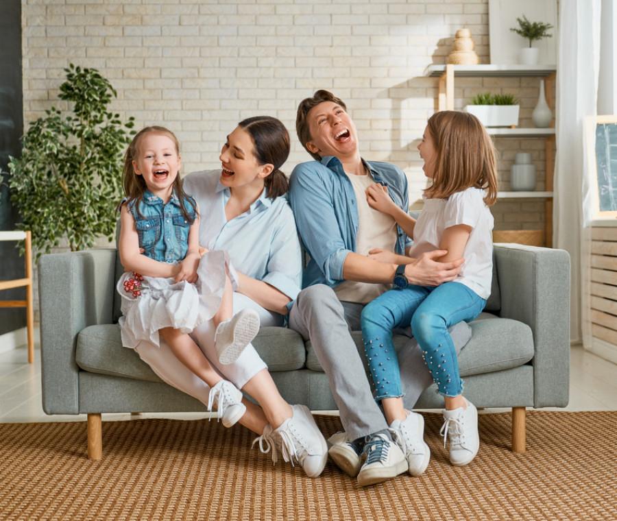 famiglia-felice-i-segreti