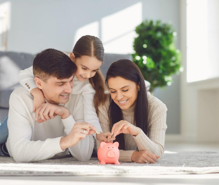 bonus-famiglia-2021