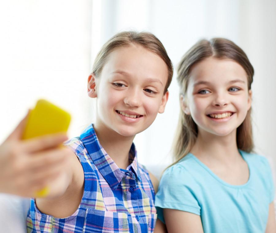 instagram-per-i-bambini