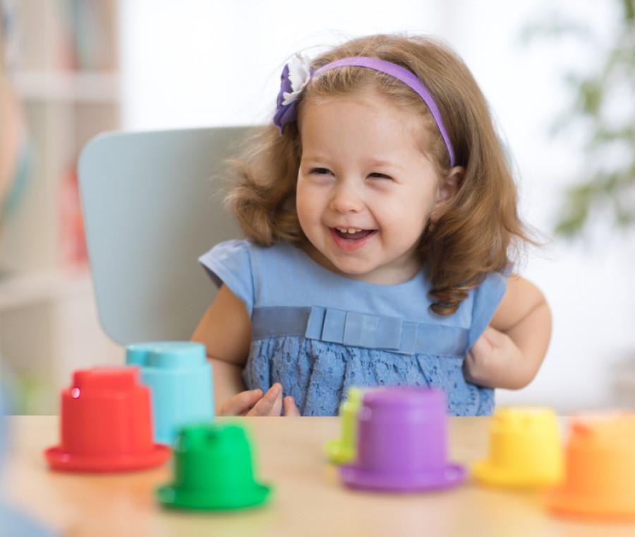 lavoretti-per-bambini-2-anni
