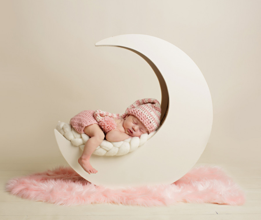 la-luna-influenza-il-travaglio