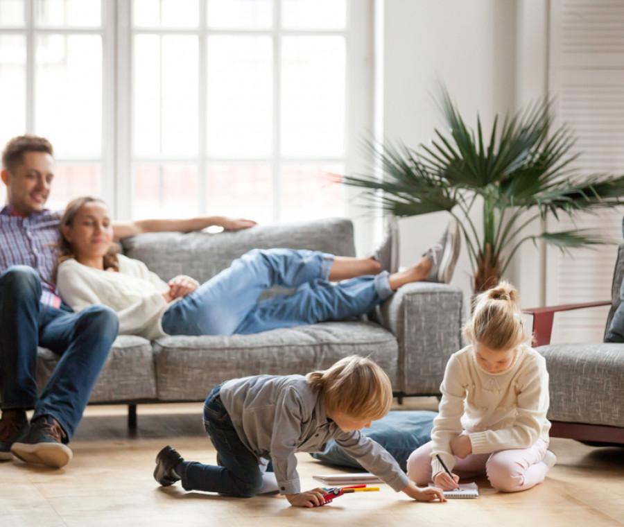 salotto-per-famiglie-con-bambini
