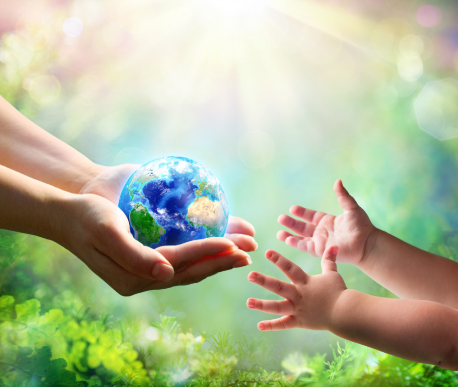 prodotti-sostenibili-ed-ecologici-per-la-casa-e-la-famiglia