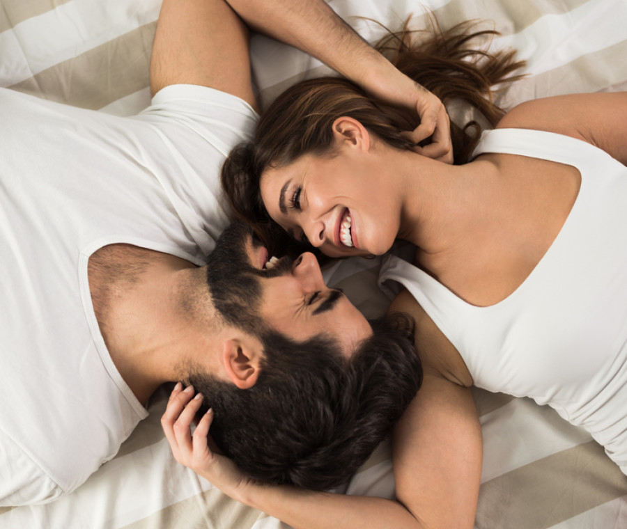 posizioni-per-rimanere-incinta