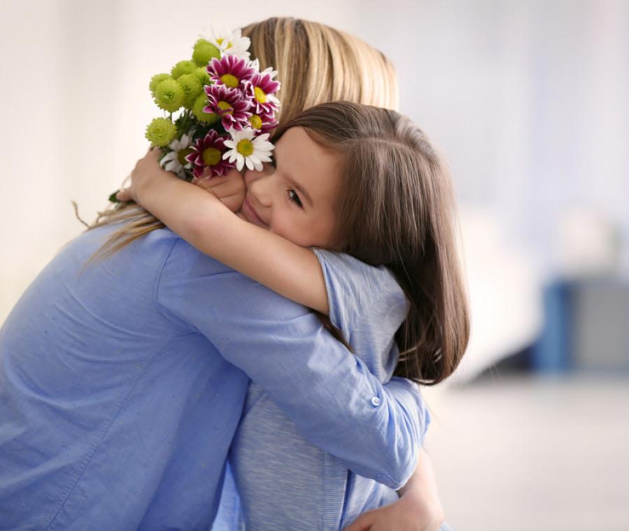 fiori-mamma