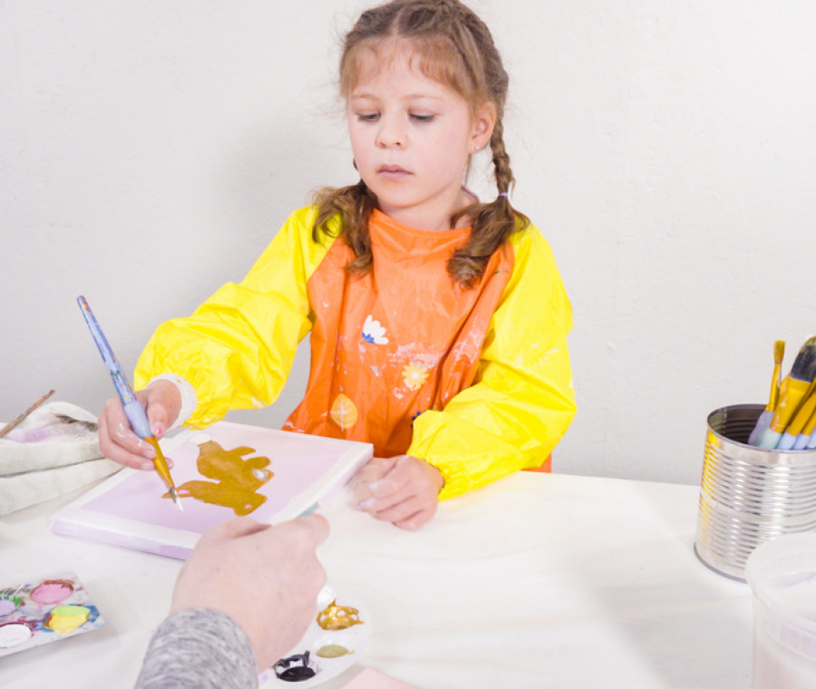 lavoretti-per-bambini-di-9-anni