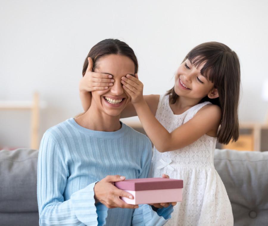 regali-per-la-festa-della-mamma-online