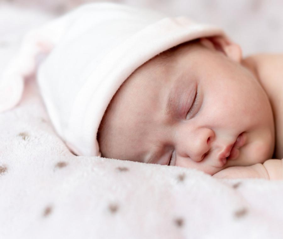 tabella-ore-di-sonno-bambini