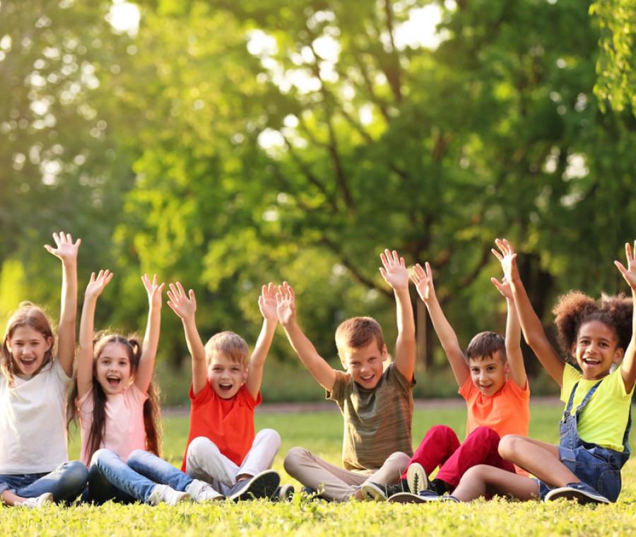 campi-estivi-per-bambini-2021
