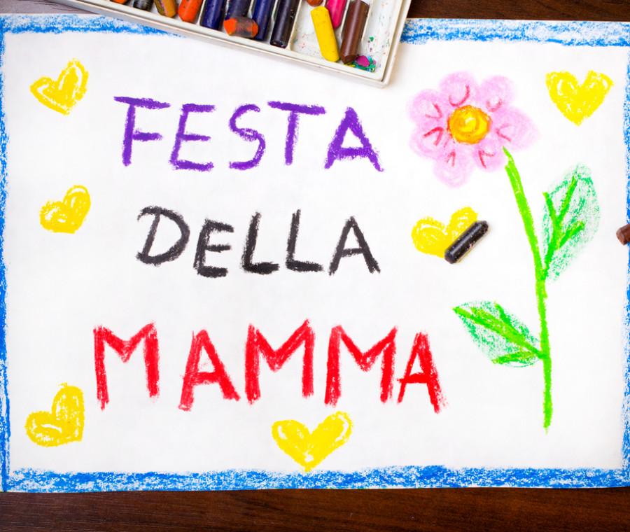 lavoretti-festa-della-mamma