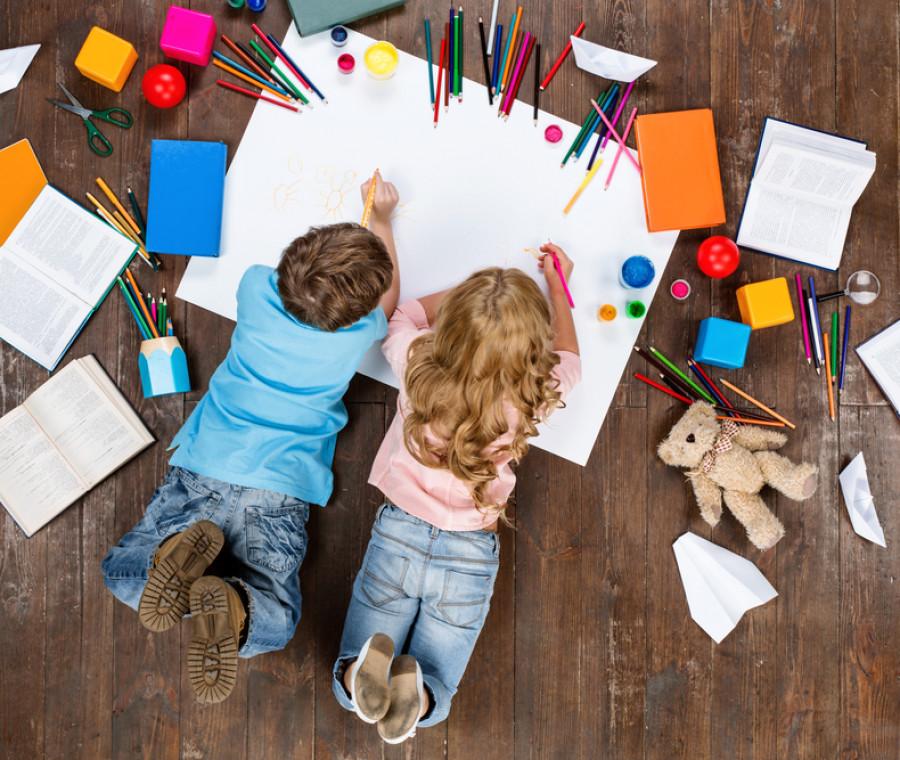 lavoretti-per-bambini-di-1-10-anno