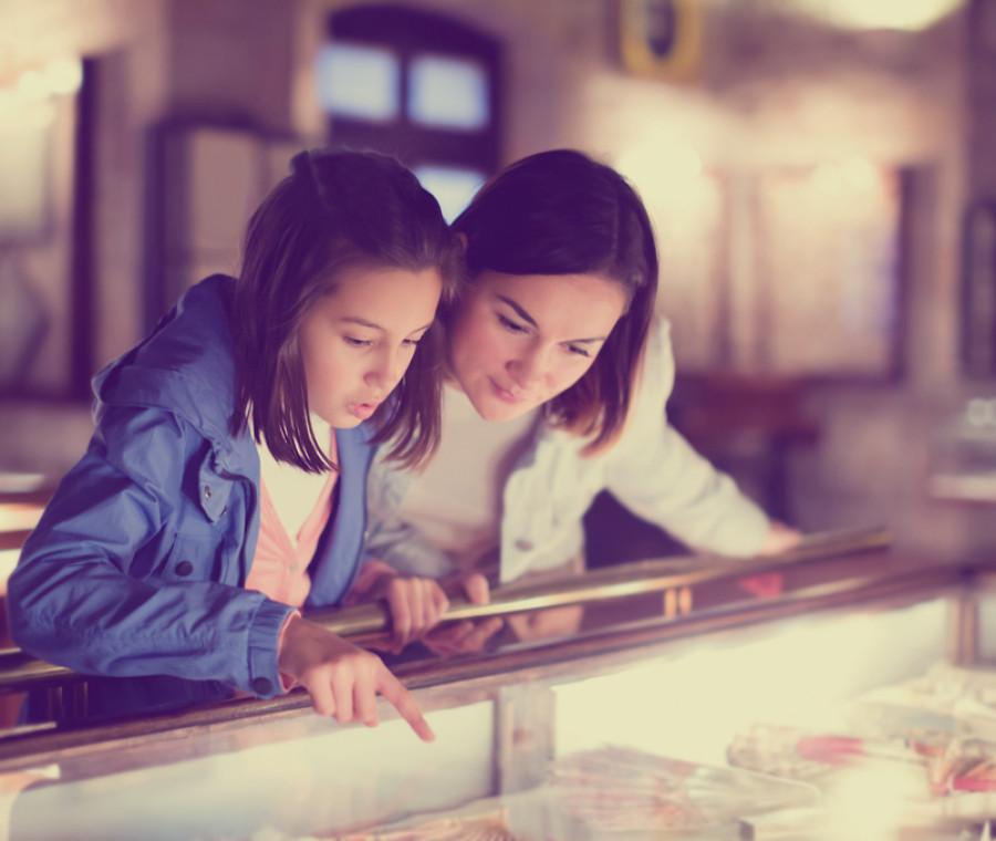 come-invogliare-i-bambini-a-visitare-i-musei