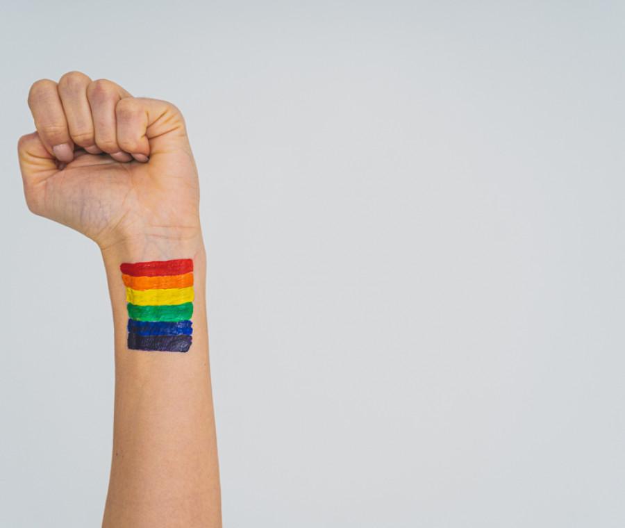 giornata-mondiale-omofobia